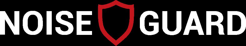 NoiseGuard Logo